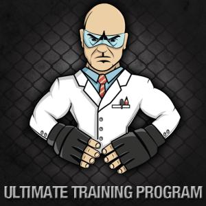 Ultimate Training Program