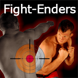How To FIght Fight Enders