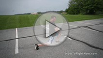 bp-213a-road-work-for-loosening.mp4.Still001