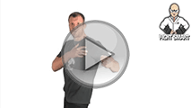 How To Punch Harder Using Simple Science - Freakish Power Punch Training - Increase Striking Power.mp4.Still001