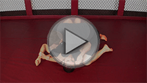 Jiu-Jitsu-Americana-Set-Up copy