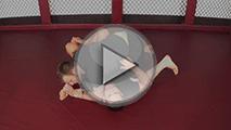 Jiu-Jitsu-Americana copy