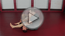 Jiu-Jitsu-Armbar-From-Mount copy