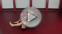 Jiu-Jitsu-Armbar-From-Mount copy