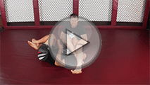 Jiu-Jitsu-Bicep-Slicer-Armbar-Finish copy
