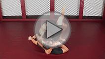 Jiu-Jitsu-Canopener-Pass copy