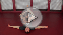 Jiu-Jitsu-Double-Armbar-Youtube