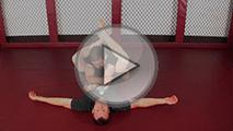 Jiu-Jitsu-Double-Armbar-Youtube
