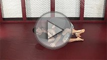 Jiu-Jitsu-Guard-Basics copy
