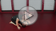 Jiu-Jitsu-Head-and-Arm-Choke-Part-two copy