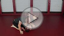 Jiu-Jitsu-Head-and-Arm-Choke-Part-two copy