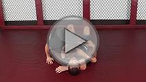 Jiu-Jitsu-Head-and-Arm-Choke copy