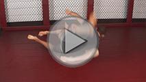 Jiu-Jitsu-Rolling-Up-Over-A-Shin copy
