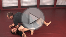 Jiu-Jitsu-Scissor-Sweep copy