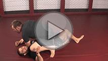 Jiu-Jitsu-Scissor-Sweep copy