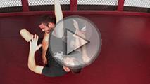 Jiu-Jitsu-Triangle-Part-2-Ultimate copy