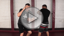 Striking-Entries-and-combos-With-Head-Movement