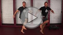 Striking-Multi-Kicks copy