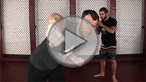 Striking-Overhand-Right-Free copy