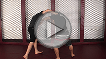 Striking-Overhand-Right-Set-Up copy
