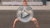 exercises-horse-stance