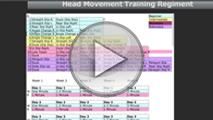 hm-workout-program