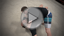 jiu-jitsu-dominant-positions.Still004 copy