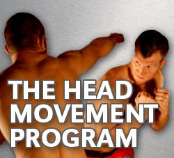 Head-Movement-Program_banner