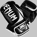 venum gloves