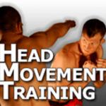 head-movement-training