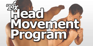 the-head-movement-training-program-product2-400x200