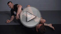 dan-23-toe-hold-crunch-from-bottom-half-guard.00_00_43_23.Still001