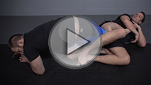 dan-27-counters-to-a-heel-hook-spin