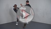 dojo-5-kick-sparring.00_02_13_08.Still001