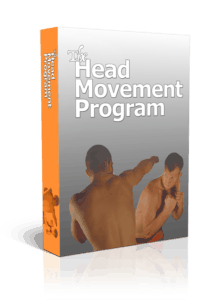 head-movement-training-hmp-box