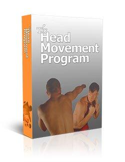 the head movement training program review